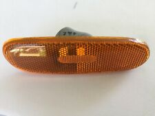 TOYOTA SUPRA FRONT RIGHT PASSENGER SIDE MARKER LAMP LIGHTS 81731-14170 OEM