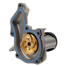 FORD FIESTA 1.4I 16V 1.25I 16V 1.4 16V 1.6 16V 95-13 Water Pump (OEM Quality)