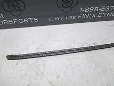 1995 Suzuki Katana GSX600F Cam chain