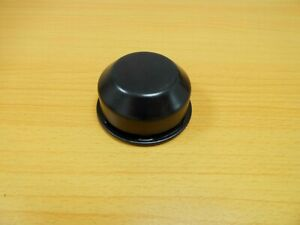 LAND ROVER SERIES  2, 2A, 3 ENGINE OIL FILLER CAP / BREATHER FILTER 546440