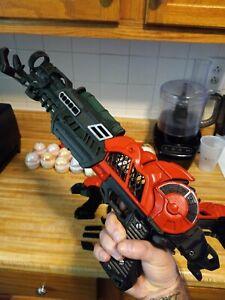 Call Of Duty Mark 2 Ray Gun DIY KIT 1:1 scale