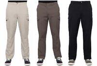 Duchamp Travellers Pants - RRP 59.99