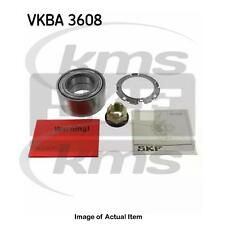 New Genuine SKF Wheel Bearing Kit VKBA 3608 Top Quality