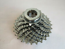 Excellent - New Take-Off - Campagnolo 9-Speed 13-28 Tooth Cassette