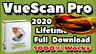 VueScan Pro 9.7 Ver 2020 Portable / LifeTIME / Instant Delivery / Download