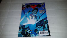 Superman / Batman # 82 (DC, 2011) 1st Print