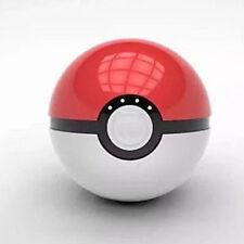 Pokemon Pokeball PowerBank Battery Portable Charger Unversal Apple Samsung 12000