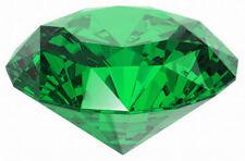 Lab-Created Diamonds