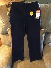 Boys Long Uniform Pants.Cat & Jack.size6X