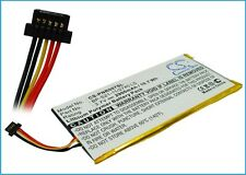 NEW Battery for Pandigital Novel 7 PRD07T20WBL1 BP-S21-11/2740 LS Li-Polymer