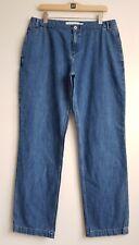 Bethnals Carpenter Jeans Unisexe W36 L32
