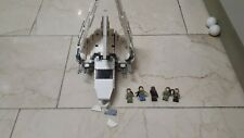 LEGO StarWars Imperial Shuttle Tydirium (75094)