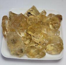 Oregon sunstone gem rough --320 carats-- (P#157)