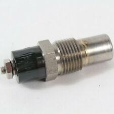 Original Kohler Oil Temperature Sensor 24 418 01-S