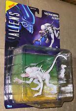 Neca Aliens Neomorph Alien 5 Inch Action Figure