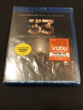 The 33 (Blu-ray Disc) In Original Shrink With Hype Sticker , Like New
