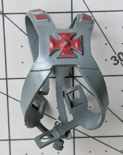 Vintage + Original He-Man Masters of the Universe Harness Chest Piece from 1981