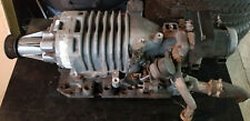 Eaton M60 Supercharger complete w/ cover, intake, and computer Buick/Pontiac/GM