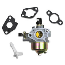 Carburetor Fits Honda 9HP GX270 With Free Gaskets 16100-ZE2-W71 1616100-ZH9-820