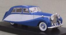 NEO47140 Rolls Royce Silver Wraith Empress Hooper Limousine