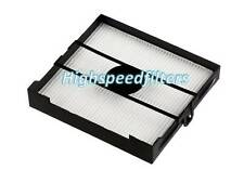 CAF1863 CABIN AIR FILTER for 2003 2004 2005 2006 2007 2008 SUBARU FORESTER