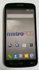 ALCATEL ONETOUCH METRO PCS DUMMY DISPLAY PHONE for plays or to be used as A prob