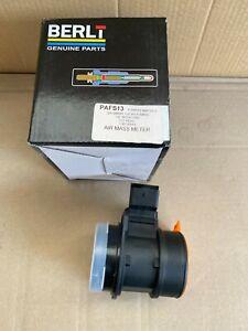 Air Mass Sensor for Peugeot 306 307 406 806 2.0 HDi 1920.7S 9629471080