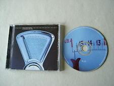 PARLOPHONE: Price Per Pound 1998 Sampler promo CD Mansun Roger Taylor Neil Finn