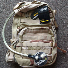 CAMELBAK H.A.W.G. 3L 100 oz TACTICAL HYDRATION BACKPACK WITH BLADDER *NEW*