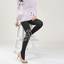 Opaque Tights-20 Colours in 100 Denier-Ladies Opaque
