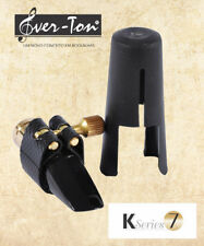 Ever-ton K Series #7 Soprano Sax Mouthpiece