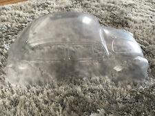 Tamiya 58173 Beetle Body Shell 1825147 M02L M04L M06