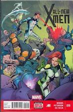 All New X-Men #19   NOS!!!