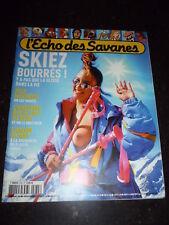 L'echo des savanes 235 - Collectif - Mars 2004 - Hachette