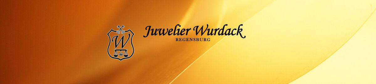 Juwelier Wurdack
