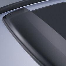NEW OEM 02-06 Honda CRV CR-V Moonroof Sunroof Wind Deflector Visor Shade