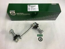 Bearmach Land Rover Discovery 3 Rear Anti Roll Bar Drop Link RGD000311