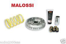 Multivar Malossi 5111225 Yamaha 300 VP Versity / XC 2003-2006