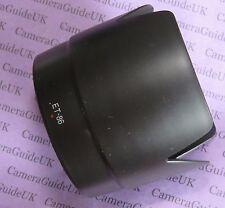Et-86 Paraluce per Canon EOS EF 70-200mm f/2.8l IS USM Lens