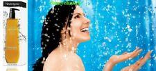 Neutrogena Rainbath Refreshing Shower Bath Gel Original 40 oz Each