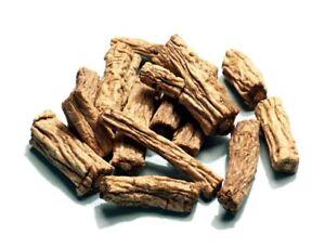 der sagenhafte Dang Shen Ginseng ist eine sehr gesunde Pflanze Saatgut
