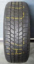 Los neumáticos de invierno 205/55 r16 91h bridgestone blizzak lm-25 RFT RSC RunFlat m + S