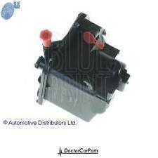 Fuel filter for SUZUKI SX4 1.6 07-on CHOICE2/2 9HX DDIS Hatchback Diesel ADL