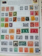 New Zeland   B old  good Stamps for your Collection