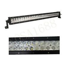 1pc 52inch 300W CREE LED Work Light Bar for Driving Truck Trailer Motorcycle SUV