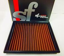 FILTRO ARIA SPRINT FILTER BMW SERIE 1 2 3 4 F20 F30 116 118 316 320 325 420 GT