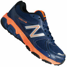 New Balance Youth Fitness & Running Shoes