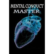 Mental Conduct Master (Pro Thumper) - Mentalismo - Giochi di Magia