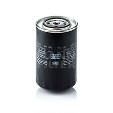 Kraftstofffilter WK 1149