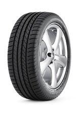 Neumáticos Goodyear para coches con run flat
